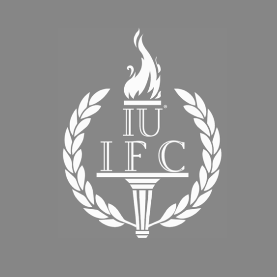 Indiana IFC - Indiana University Bloomington